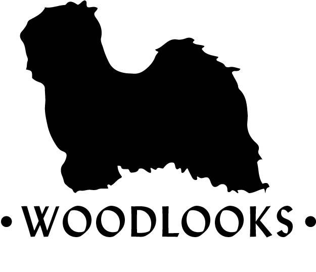 Kennel Woodlooks